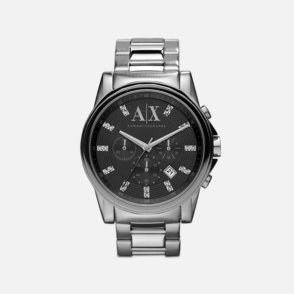 Reloj Armani Exchange AX2092