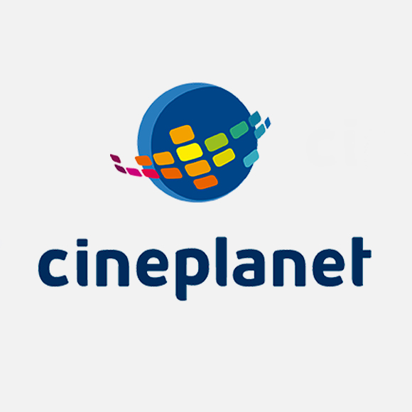 Vale Cineplanet: 04 entradas full + 02 Combos grandes