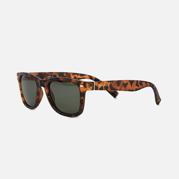 Sunglasses Special Color 856 Amphora
