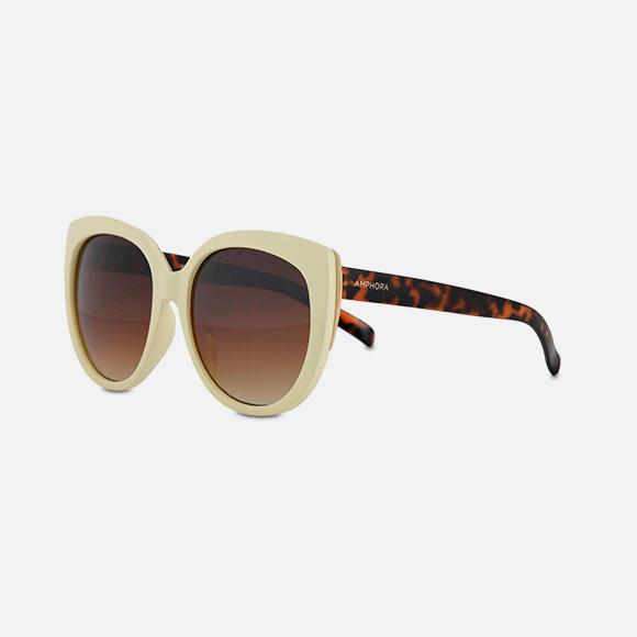 Sunglasses Off White