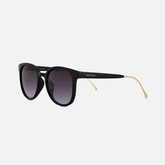 Sunglasses Black 101 Amphora