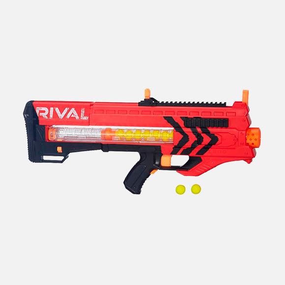 Nerf Rival Zeus B1591