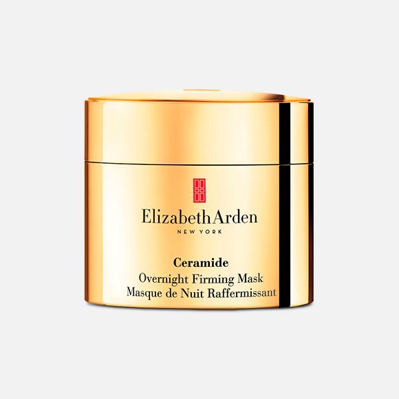 Elizabeth Arden Ceramide Overnight Firming Mask 15Gr
