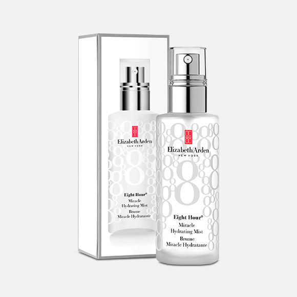 Elizabeth Arden  Eight Hour Miracle Hydrating Mist 50 ml