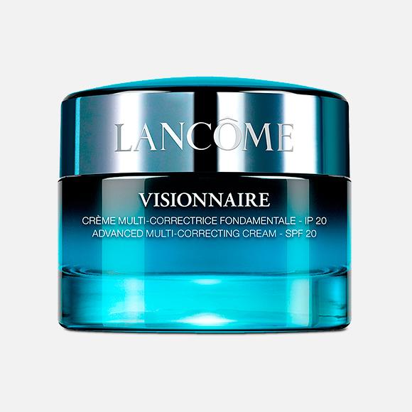 Lancôme  Crema Dia Visionnaire Cream Spf 20 50ml