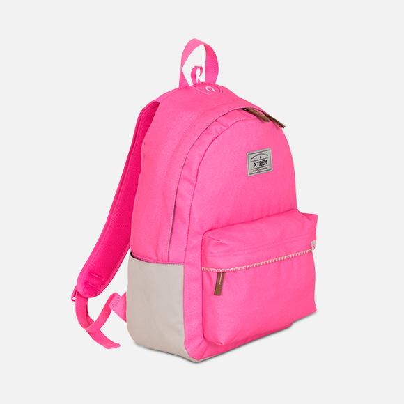 Mochila Bondy 710 pink