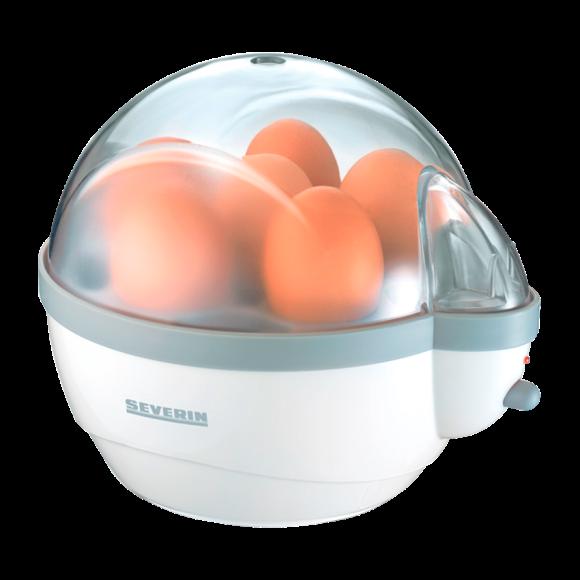 Severin hervidor de huevos eléctrico Ek-3051