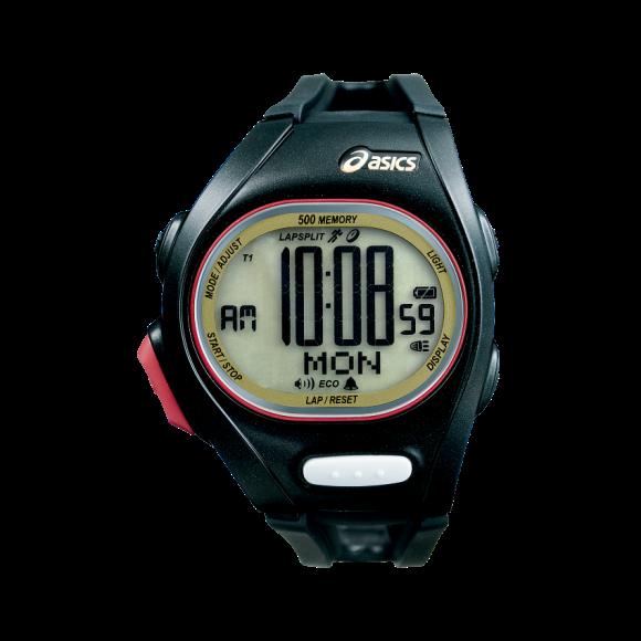 Reloj deportivo Asics para caballero CQAR0207