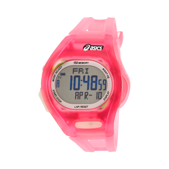 Reloj deportivo para dama Asics CQAR0804