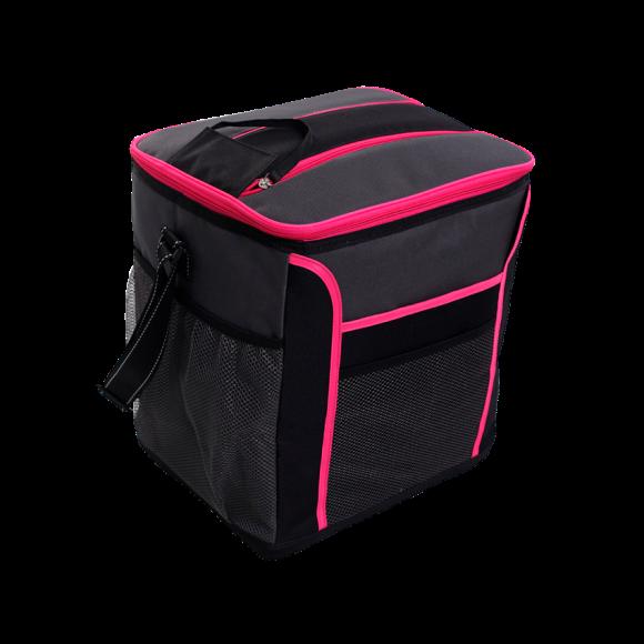 Oztrail cooler 36 Can Tactix