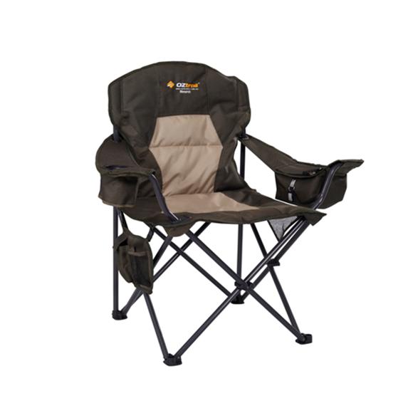 Silla plegable Monarch arm chair