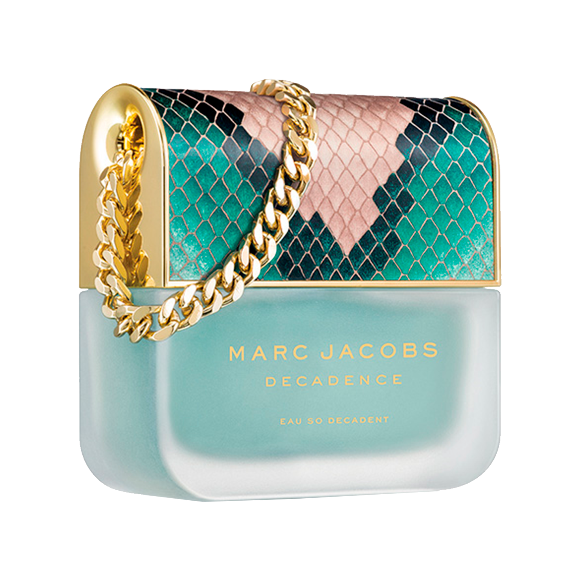 Marc Jacobs  Decadence Eau So Decadent Edt 100 ml