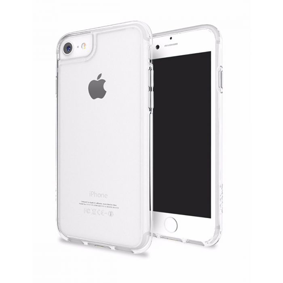 Skech Crystal iPhone one 7 transparente