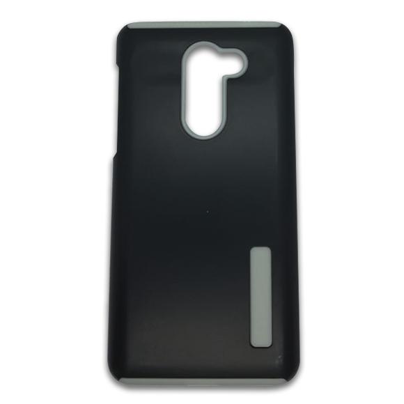 Dual Pro Moto Huawei Mate 9 Lite negro