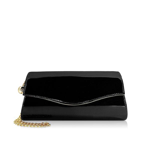 Carteras Clutch & Evening Bag DS-2472 Color Beige negro