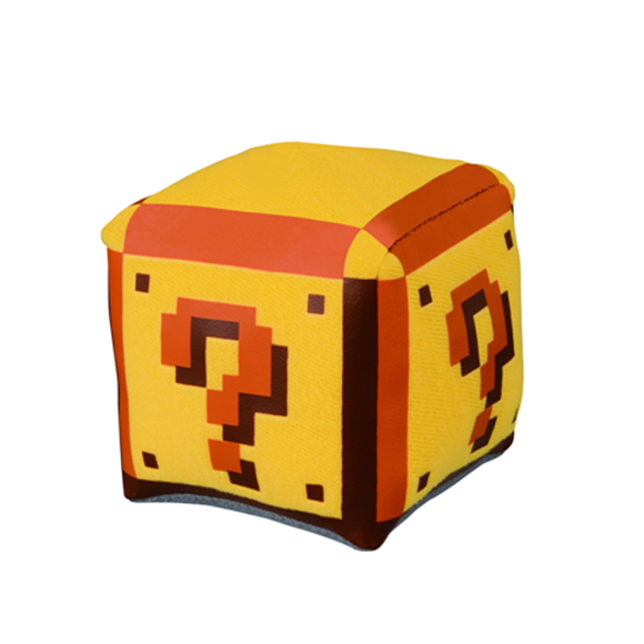 Super Mario 30 th coin box 5