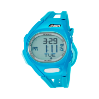 13e526331e3e Reloj deportivo Asics unisex CQAR0204