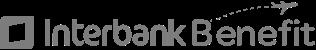 Interbank Benefit